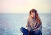 WHAT IS SEASONAL AFFECTIVE DISORDER (SAD) ?