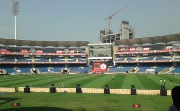 football academy in mumbai