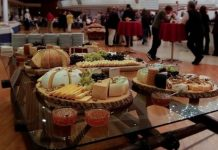 Buffet Restaurants in Pune