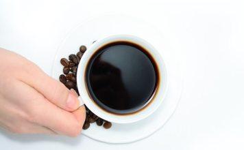 best coffee shops in Pune