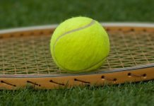 tennis coaching in mumbai