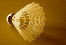 badminton coaching classes in mumbai