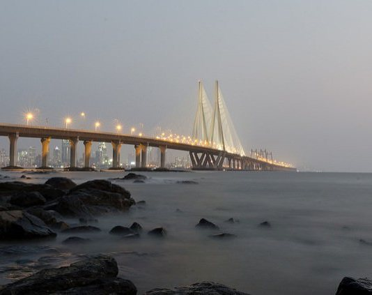 tiffin services in Bandra West