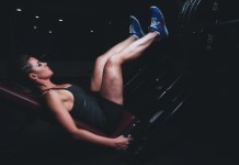 Gyms in Greater Noida