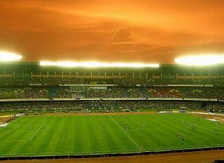 Football Academy in Kolkata