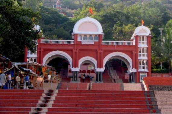Zumba Classes in Pune