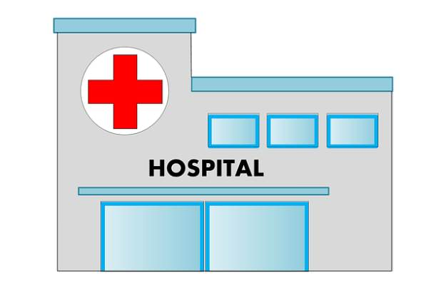 hospitals in guwahati