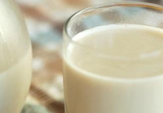milk-cinammon