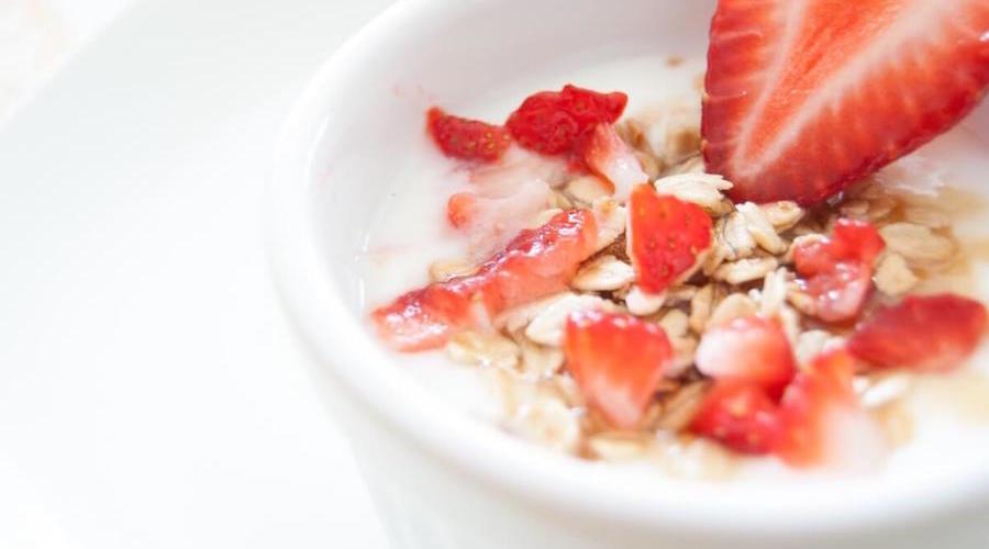 yogurt-900