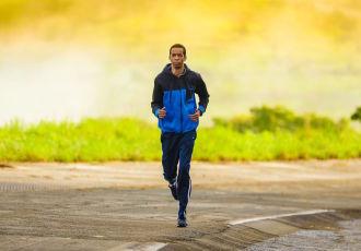 how often should i exercise
