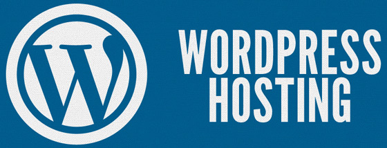 Good WordPress Hosting solution – Choose wisely !