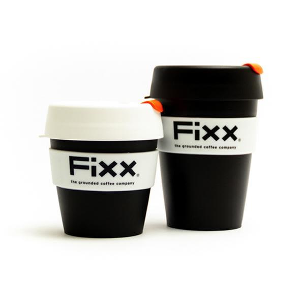FiXX KeepCup
