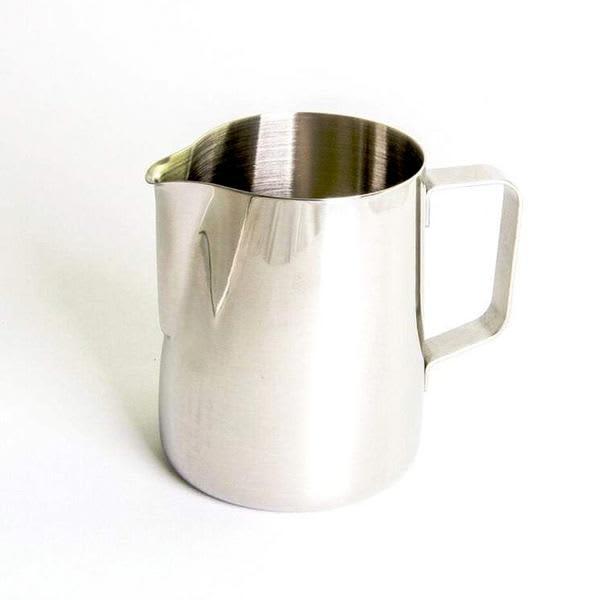 Milk Steaming Jug