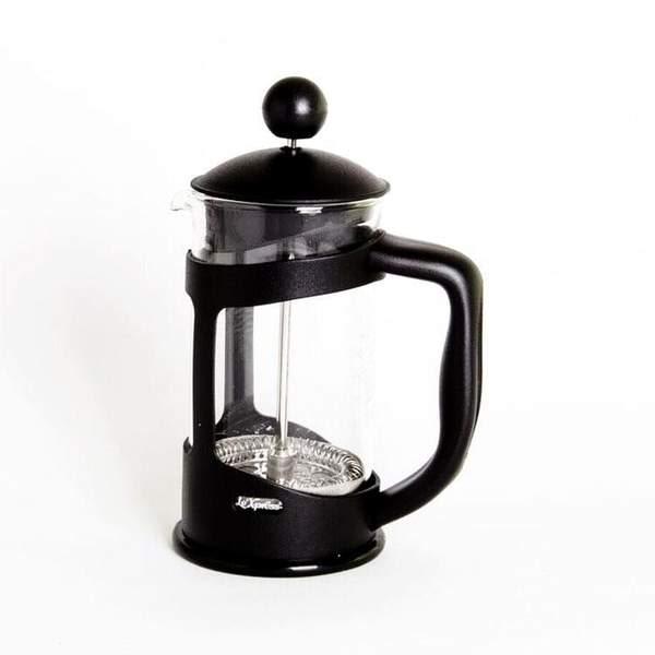 Le Xpress Coffee Maker