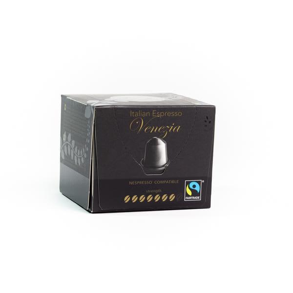 Espresso Venezia Capsules