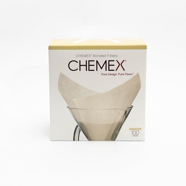 Chemex Paper Filter