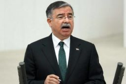 Ismet Yilmaz
