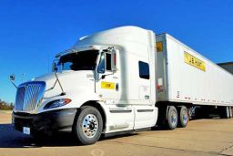 J.B. Hunt Transport