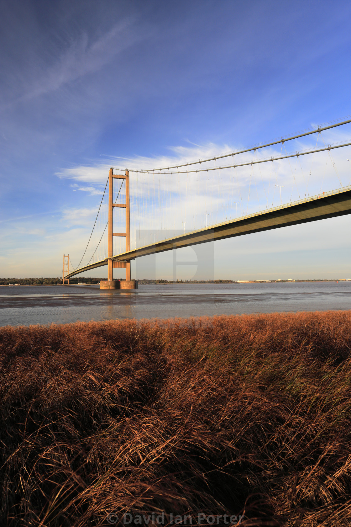 David lee photography barton upon humber Add a Photo Frame Effect To Your Pictures - Canva