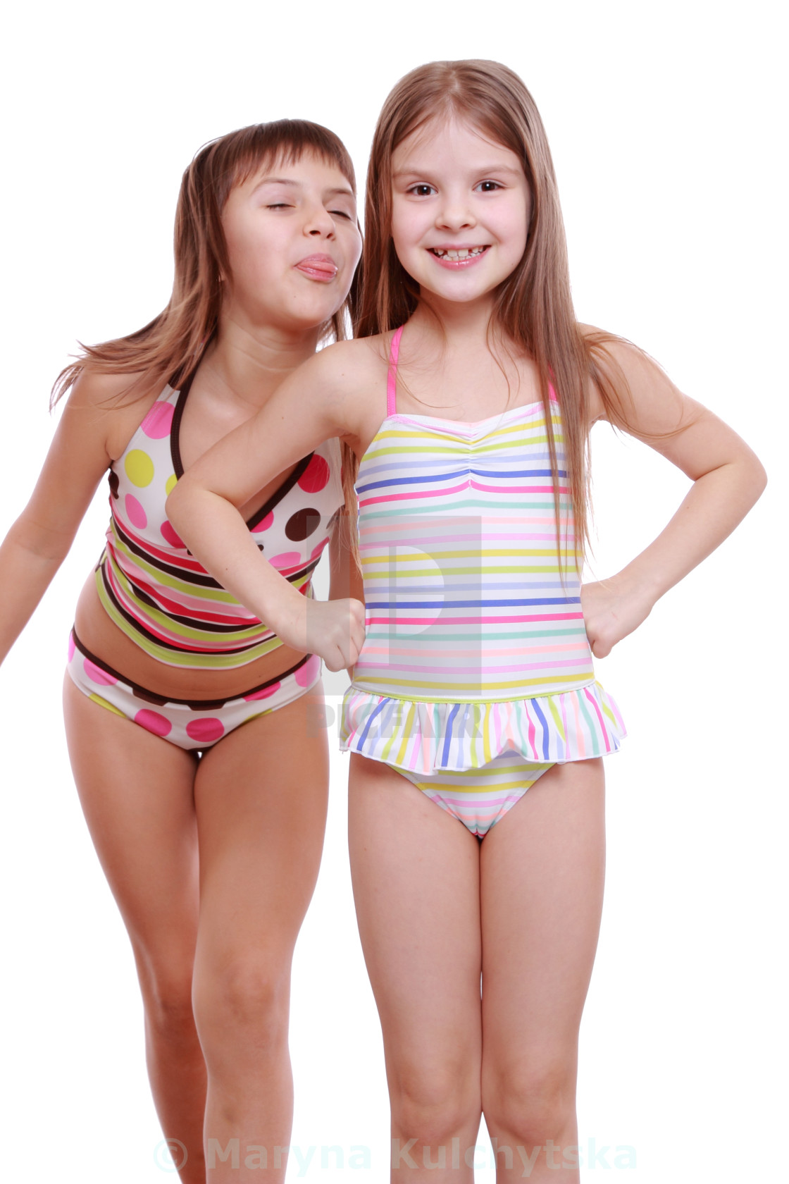 young girls in tight swimwear 1120x1680  image may not load, and orphans will not send money