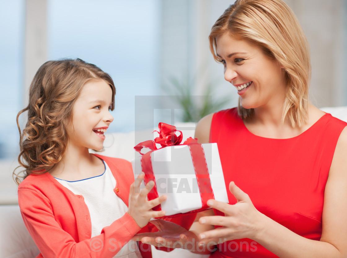 Новости - Выбираем подарок маме на Новый год 38