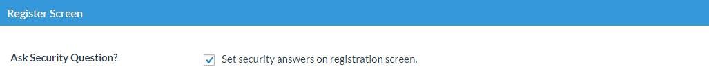 questionregistration