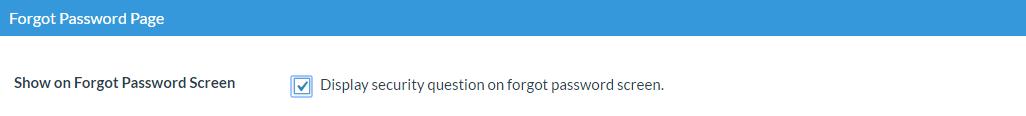 passwordquestion