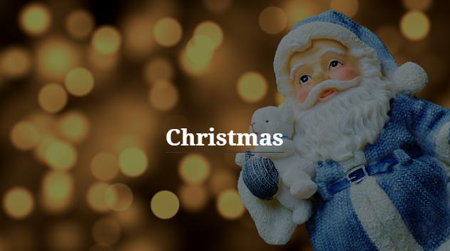 christmascelebration