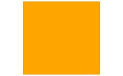 Save Avatar On DropBox And Amazon S3