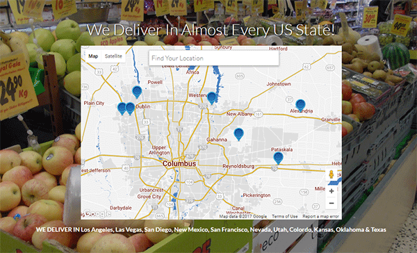 delivery areas google map woocommerce delivery area woocoommerce order delivery product delivery woocommerce delivery area check responsive