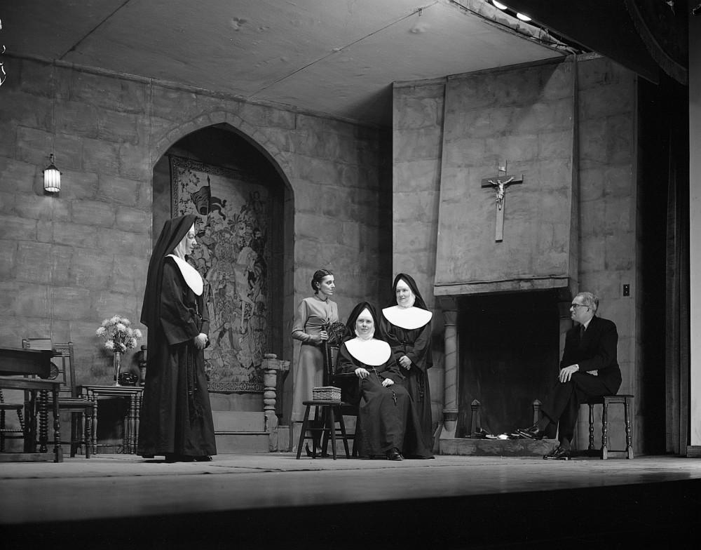 1953 Bonaventure photo 2