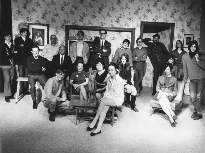 1969 Tango photo 3
