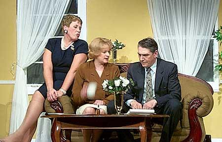 2002 Plaza Suite i5