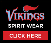 Villa Angela - Saint Joseph High School Spirit Wear