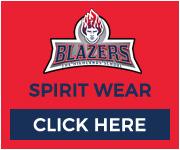 The Highlands School Spirit Wear