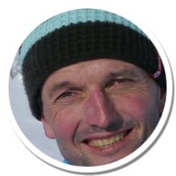 Jochen Haase
