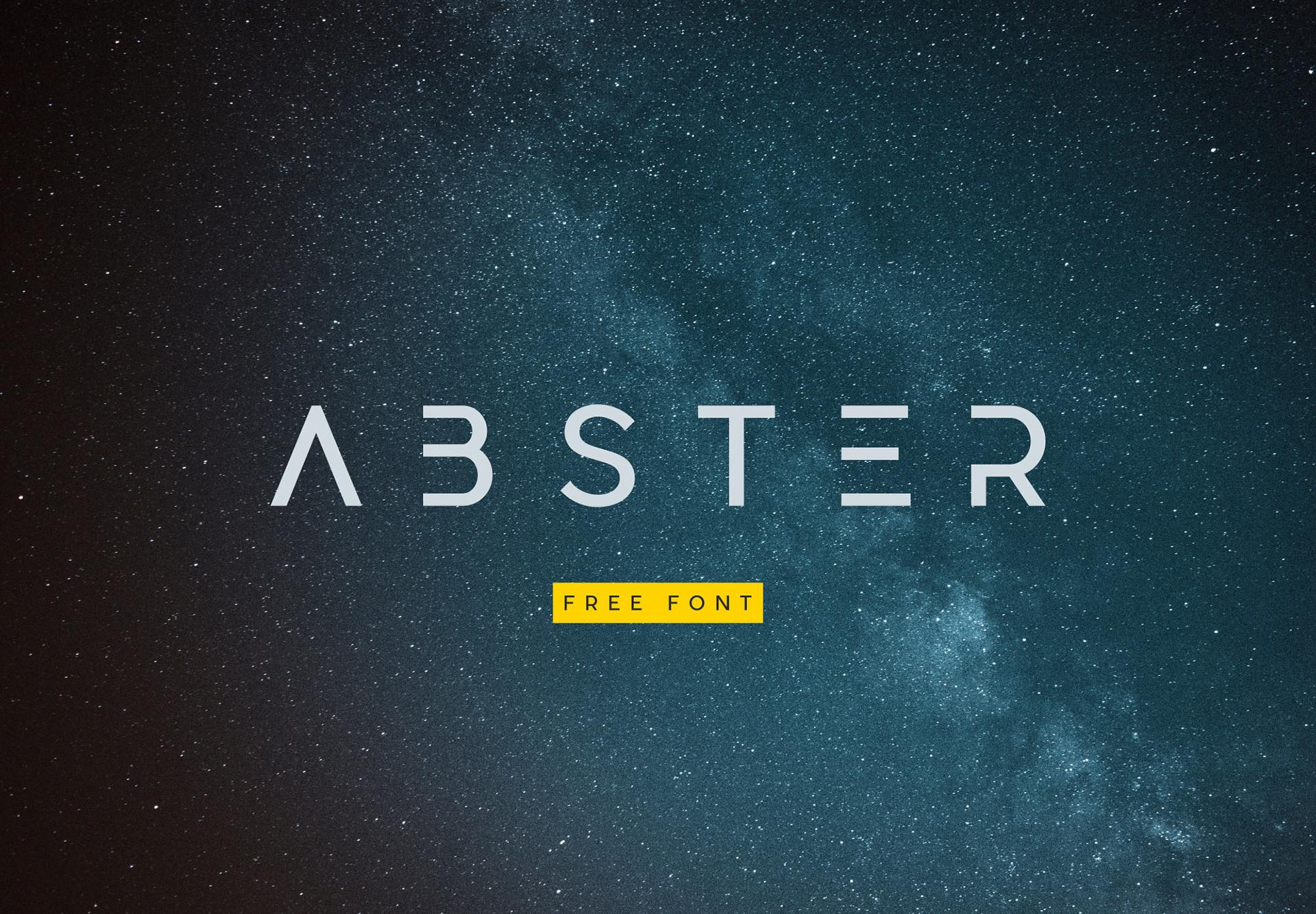 ABSTER_5.jpg