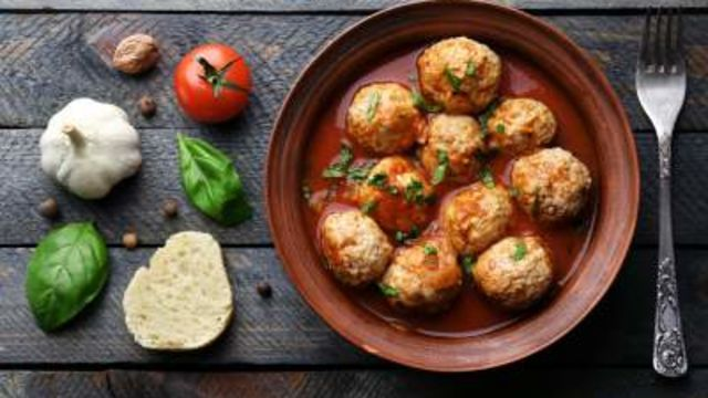 Culinary cultures of India