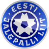 Estonia logo