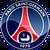 Paris SG logo