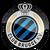 FC Bruges logo