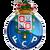 Porto logo