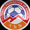 Armenia logo