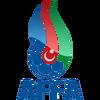 Azerbaijan logo