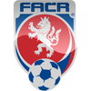 Czech Rep. logo