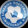 Greece logo