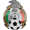 Mexico logo
