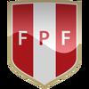 Peru logo