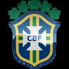 Brazil logo