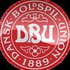 Denmark logo